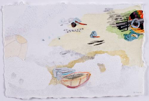 Under Attack, 2006